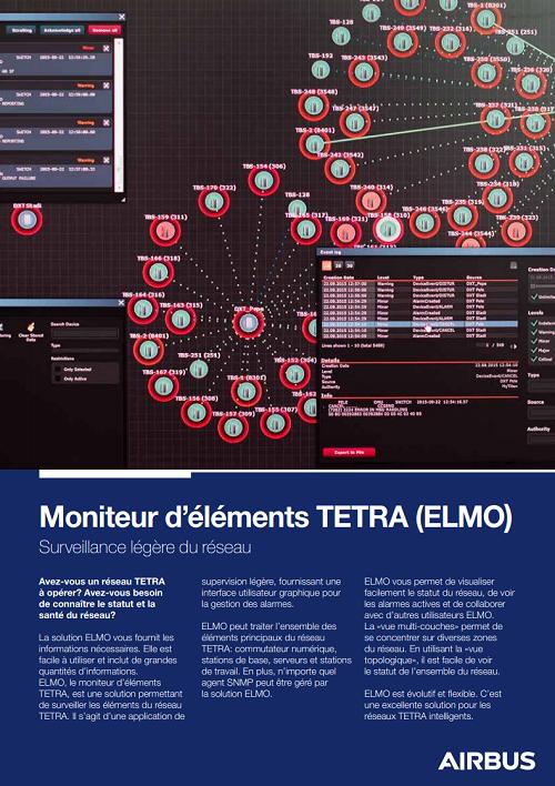 FR_element_monitor_tetra_datasheet_cover