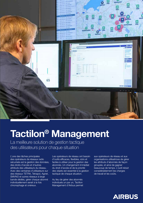 FR_tactilon_management_datasheet_cover
