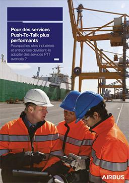 Guide-Airbus-pour-des-services-PTT-PTX-Industrie_vignette_couv