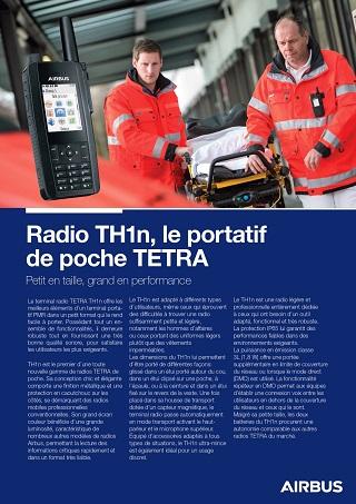 TH1n_FR_datasheet_Apr_2019_cover