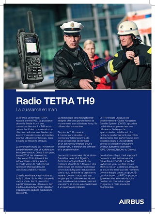 TH9_FR_datasheet_Apr_2019_cover