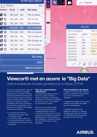 Viewcor_FR_datasheet_Apr_2019_cover
