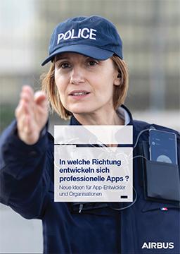 Cover-In-welche-Richtung-entwickeln-sich-professionelle-Apps-256x360